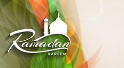 Ramadan Wallpaper 2