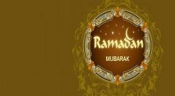 Ramadan Wallpaper 6