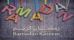 Ramadan Wallpaper 11