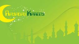 Ramadan Wallpaper 12
