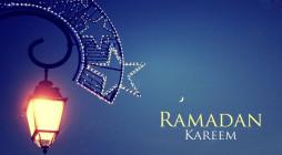 Ramadan Wallpaper 14