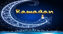 Ramadan Wallpaper 16