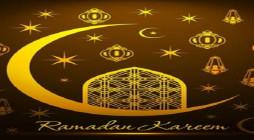 Ramadan Wallpaper 20