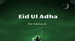 Eid-1