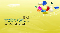 Eid-2