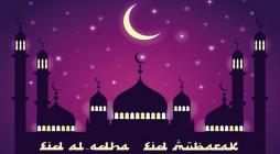 Eid-6