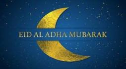 Eid-7