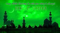 Eid-8